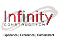 Infinity Construction Co.