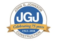 John G. Johnson Construction Co.